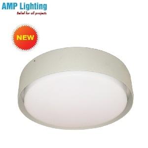Đèn ốp trần LED NCL1331 PANASONIC