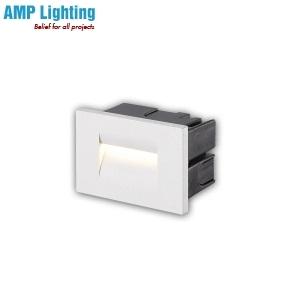 Đèn Gắn Tường Ngời Trời LED NSL1121A PANASONIC