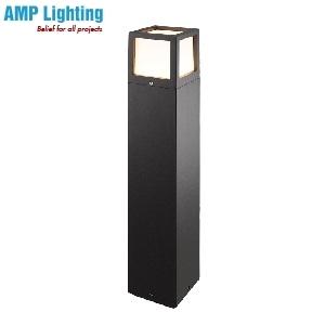 Đèn Trang Trí Sân Vườn LED NGL8434 PANASONIC
