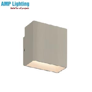 Đèn GắnTường Ngời Trời LED NBL2891 PANASONIC