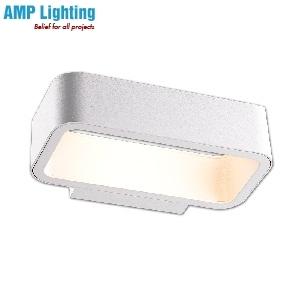 Đèn GắnTường Ngời Trời LED NBL2721 PANASONIC