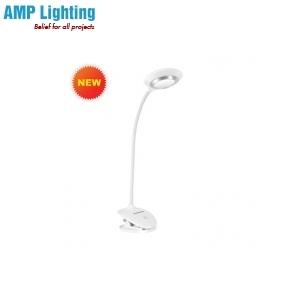 Đèn Bàn LED HH-LT023219 PANASONIC