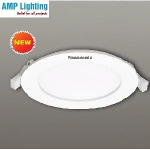 Đèn Dowlight Panel LED Tròn 6W NNP712563 PANASONIC