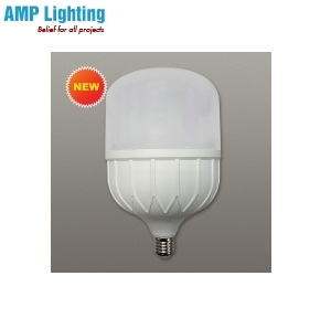 Bóng LED BULB Trụ 20W E27 NLB203/NLB204/NLB206  NANOCO