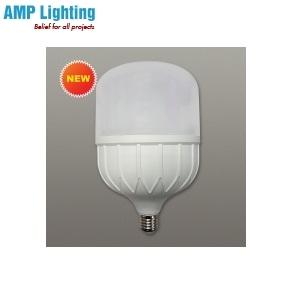 Bóng LED BULB Trụ 40W E27 NLB403/NLB404/NLB4066 NANOCO
