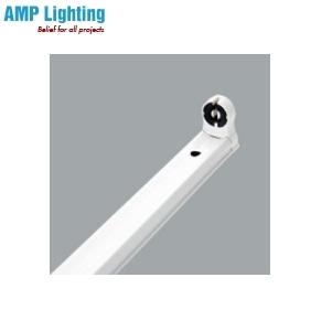 Máng Đèn LED T8 NT8F09 NANOCO