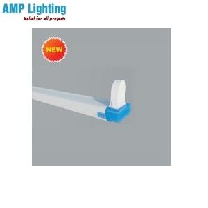 Máng Đèn LED T8 NT8F09N NANOCO