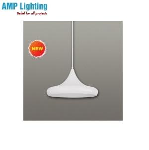 Đèn Treo Bàn Ăn LED HH-LB1050388 PANASONIC