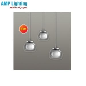 Đèn Treo Bàn Ăn LED HH-LB3090888 PANASONIC
