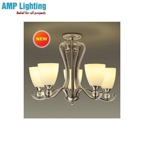 Đèn Chùm  LED HH-LM500388 PANASONIC