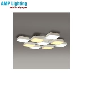 Đèn Ốp Trần LED Cỡ Lớn HH-LAZ504988 PANASONIC