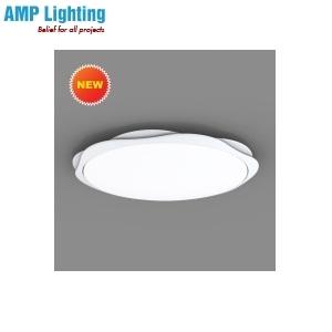 Đèn Ốp Trần LED Cỡ Lớn HH-XZ550088 & HKC306988 PANASONIC