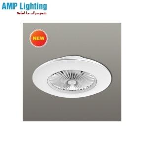 Đèn Ốp Trần LED Cỡ Lớn HH-LMZ100988 PANASONIC
