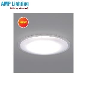 Đèn Ốp Trần LED Cỡ Lớn HH-XZ550088 & HKC311888 PANASONIC