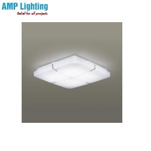 Đèn Ốp Trần LED Cỡ Trung HH-LA157788/HH-LA157888 PANASONIC