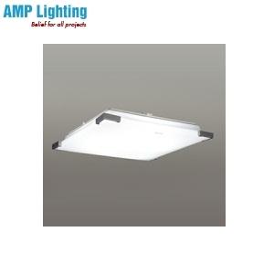 Đèn Ốp Trần LED Cỡ Trung HH-LA1638DB88 PANASONIC