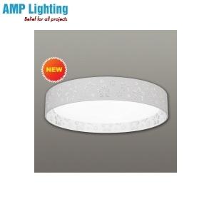 Đèn Ốp Trần LED Cỡ Trung HH-LAZ181488 PANASONIC