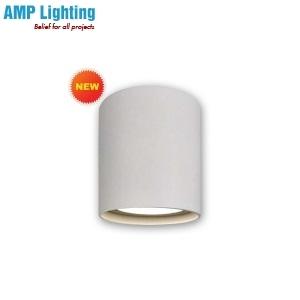 Đèn DOWNLIGHT Nổi LED NSDL2236-203/NSDL2236-206 NANOCO