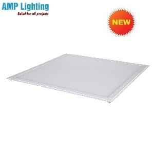 Đèn LED PANEL DIMMING D P02 60x60/36W DIM RẠNG ĐÔNG