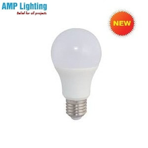 Bóng Đèn LED BULB Cảm Biến 9W LED A60N3/9W RADA RẠNG ĐÔNG