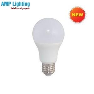 Bóng Đèn LED BULB Cảm Biến 7W LED A60N3/7W RADA RẠNG ĐÔNG