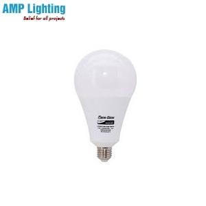 Bóng Đèn LED BULB Tròn 15W LED A80N1/15W RẠNG ĐÔNG