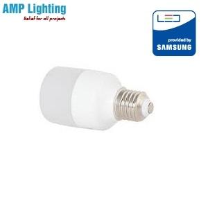 Bóng Đèn LED BULB Trụ 14W LED TR70N1/14W RẠNG ĐÔNG