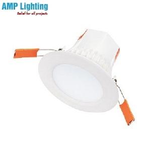 Đèn LED Âm Trần LEDCOMFO DL 5W OSRAM