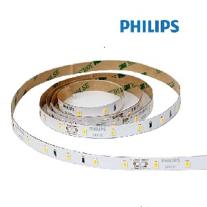 Đèn led dây LS155S LED6 L5000 24VDC PHILIPS