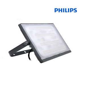 Đèn Pha LED BVP174 100W PHILIPS