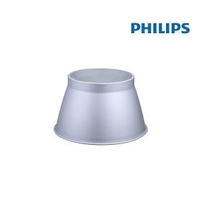 Chóa đèn Highbay LED BY238P RL-AL L-NB PHILIPS