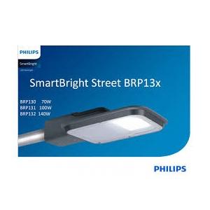 Đèn đường LED BRP131 100W PHILIPS