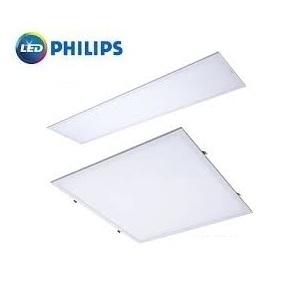 Đèn tấm 600x600 LED Panel RC093V 33W PHILIPS