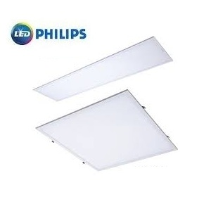 Đèn tấm 600x600 LED Panel RC093V 33W PHILIPS