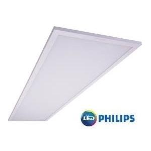 Đèn tấm 1200x600 LED Panel RC093V 50W PHILIPS