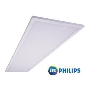 Đèn tấm 1200x600 LED Panel RC093V 50W PHILIPS