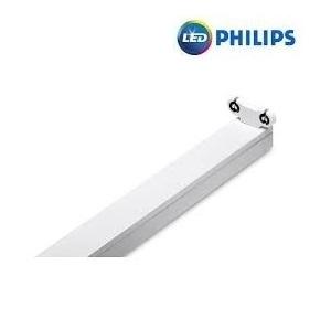 Máng đèn đôi bóng tuýp LED BN011C PHILIPS