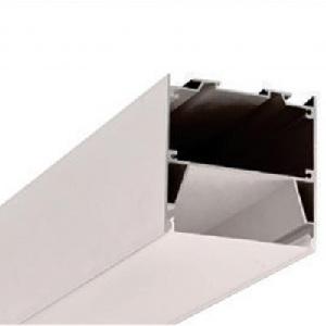 Đèn LED thanh lắp nổi/treo trần PHLN10L PARAGON