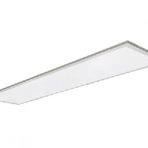 Đèn LED Panel PLPB40L-G2 PARAGON