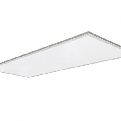 Đèn LED Panel PLPA60L-G2 PARAGON