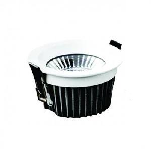 Đèn LED downlight chống thấm 10W PRDAB110L10 PARAGON