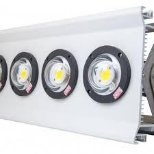 Đèn LED Đánh Cá 400W BD DC04L/400W Rạng Đông