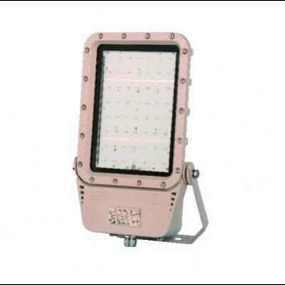 Đèn phòng chống nổ EEW BZD129-120