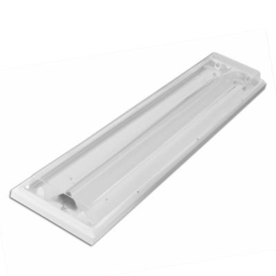 Đèn LED phòng sạch PIFJ236L36 Paragon