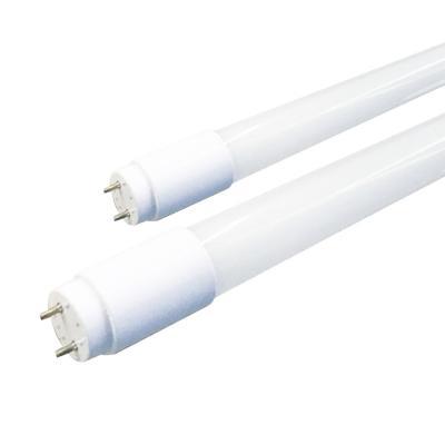Bóng đèn Led Tube PFLH20LT8 Paragon