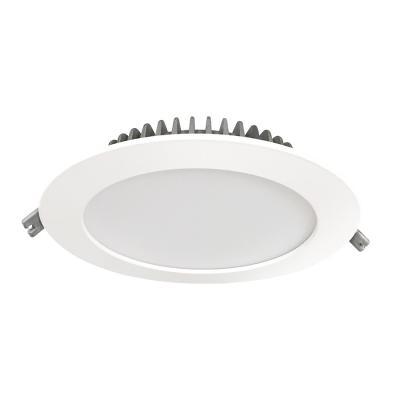 Đèn LED Downlight 12W âm trần PRDYY178L12 Paragon