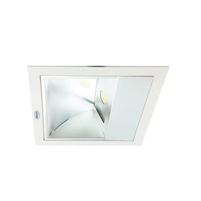 Đèn LED Downlight 30W âm trần PRDXX176L30 Paragon