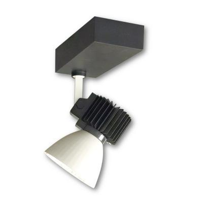 Đèn LED pha tiêu điểm PSLMM34L Paragon
