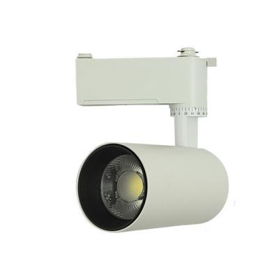 Đèn LED pha tiêu điểm PSLTT10L Paragon