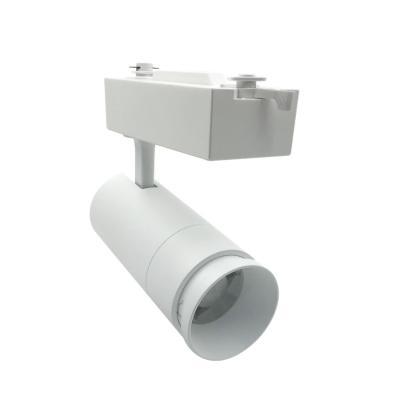 Đèn LED pha tiêu điểm PSLUU30L Paragon